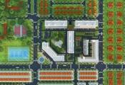 """6 ưu thế nổi bật giúp Green Town Bình Tân """"bão"""" giao dịch"""
