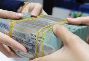 Điểm tin sáng CafeLand: Quốc hội đồng ý cho phá sản ngân hàng yếu kém