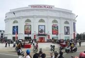 Dự án trong tuần: Khai trương Vincom Plaza Tuy Hòa và Vincom+ Uông Bí