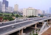 Hà Nội: Hơn 1.700 tỷ xây 3 cầu vượt, hầm chui