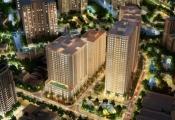 Hà Nội: Sai phạm nghiêm trọng tại dự án chung cư New Horizon City