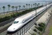 Năm 2019 trình Quốc hội dự án đường sắt tốc độ cao Bắc - Nam