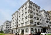 Quản lý nhà tái định cư tại Hà Nội: Cần sát thực tế