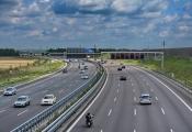 Tháng 6/2018 hoàn thành cao tốc Đà Nẵng – Quảng Ngãi