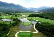 Ba Na Hills Golf Club giành cú đúp tại giải Golf thế giới