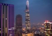 Bloomberg: Ba yếu tố khiến chứng khoán Việt Nam hấp dẫn