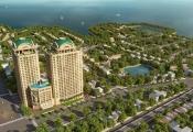 Cơ hội sở hữu căn hộ D'. Le Roi Soleil – Ngắm cảnh hồ, đón gió sông