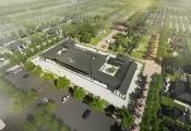 Công viên Vĩnh Hằng Long Thành ký kết các Hợp tác chiến lược