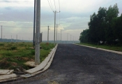 Dự án CHK Long Thành: Sẵn sàng tái định cư gần 5.000 hộ dân