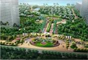 Dự án trong tuần: Công bố dự án Vung Tau Regency và Lái Thiêu Central Garden
