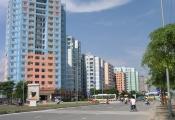 Giá chung cư hạ nhiệt, người dân đô thị vẫn không dễ mua nhà