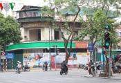 Hà Nội: Dự án đất vàng Lý Thường Kiệt, vì sao 8 năm bỏ hoang?
