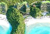 Khởi công dự án Flamingo Cát Bà Beach Resort tại Hải Phòng