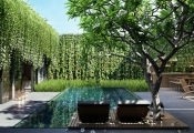 Cơ hội sở hữu biệt thự biển Wyndham Garden Phú Quốc chỉ gói gọn trong 20 căn