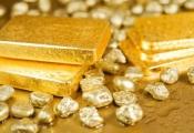 Điểm tin sáng CafeLand: USD tăng đẩy giá vàng giảm nhanh