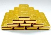 Điểm tin sáng CafeLand: Sản lượng dầu biến động thất thường kéo theo giá vàng chạm đáy