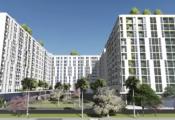 Hà Tĩnh: Xây dựng dự án nhà ở xã hội đầu tiên với 1.000 căn hộ