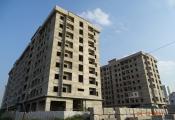 Hưng Yên: Dự án nhà ở cho người có thu nhập thấp án binh bất động