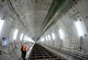 Nhật Bản muốn cùng TP HCM phát triển hạ tầng chất lượng cao