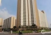 Dạo quanh khu tái định cư khủng nhất Sài Gòn đang khát người về ở