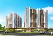 Đầu tư căn hộ cho thuê tại Biên Hòa: Bỏ tiền một lần, nhàn nhã thu về tiền tỷ