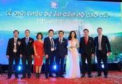 Dự án Dragon Fairy Nha Trang ra mắt khách hàng (3h)