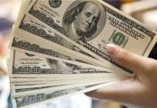 FED tăng lãi suất lần thứ 3 thêm 0,25%