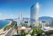 Sóng gió giữa chủ đầu tư và nhà thầu trên dự án \'đất vàng\' Nha Trang