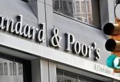 Standard & Poor's nâng xếp hạng tín nhiệm Vingroup lên B+