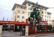 Thái Thụy (Thái Bình): Nhiều sai phạm trong thực hiện các dự án XDCB