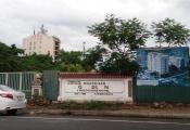 Thừa Thiên Huế: Xem xét thu hồi, giám sát đặc biệt những dự án chậm chạp