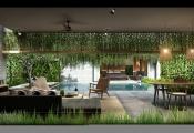 Wyndham Garden Phú Quốc được giới thiệu lần thứ 2