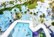 Ai là chủ đầu tư khơi mào thị trường du lịch nghỉ dưỡng kết nối cộng đồng tại Cam Ranh?