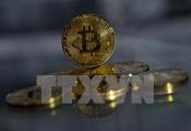 Cục than nóng Bitcoin: Khi sập sẽ gắn với khủng hoảng toàn cầu?