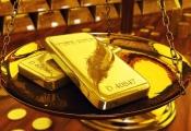 Điểm tin sáng CafeLand: Giá vàng rục rịch tăng trong bối cảnh đồng USD suy yếu nhanh