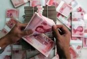 Dòng vốn Trung Quốc tiếp tục đổ vào Việt Nam