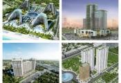 """Dự án trong tuần: Ra mắt \""""siêu\"""" Tổ hợp The Arena ở Cam Ranh và Khởi công khách sạn 5 sao ở Cà Mau"""