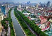 Phó chủ tịch Hà Nội: Thủ đô chưa thể gọi là thành phố đáng sống