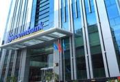 Sacombank bán đấu giá 3 lô đất gần 10.000 tỷ đồng