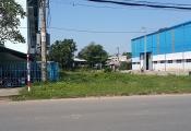 """TP Hồ Chí Minh: 167 hộ dân """"mắc cạn"""" trong khu công nghiệp Vĩnh Lộc hơn 20 năm"""