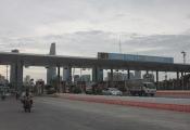 Trạm thu phí qua sông Sài Gòn: Đáng ra phải tháo dỡ sớm hơn!