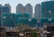 Vì sao căn hộ cao cấp không còn được nhà đầu tư ưa chuộng?