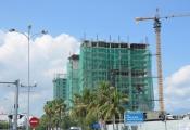 """Vũ """"nhôm"""" liên quan đến dự án bất động sản nào?"""