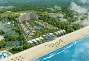 3 yếu tố chính khiến nhiều nhà đầu tư đổ tiền vào dự án Kahuna Hồ Tràm Strip