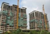 Bất động sản 24h: Chung cư và khu tái định cư: Chưa thể an cư