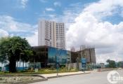 Bất động sản Phát Đạt đã trả xong các khoản nợ cho Ngân hàng Đông Á