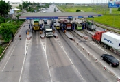 Cấp bách chữa khuyết tật dự án BOT giao thông: Xây chắc nền tảng pháp lý cho hình thức PPP