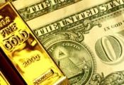 Điểm tin sáng CafeLand: Lợi nhuận ngân hàng tăng, giá vàng lại lập kỷ lục mới