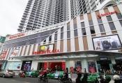 Gần 70 ngàn lượt khách đến Vincom Plaza Lê Thánh Tôn, Nha Trang ngày khai trương