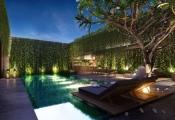 Kiến trúc bản địa hút du khách, hấp dẫn nhà đầu tư